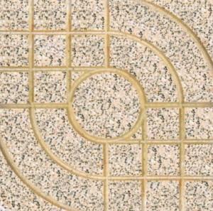 Gạch lát Terrazzo – DP1002