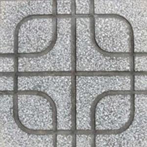 Gạch lát Terrazzo – DP134